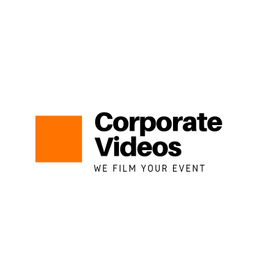 Corporate Videos - Videography