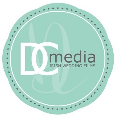 DC Media - Videography