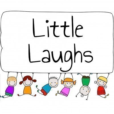 Little Laughs - Party Packages