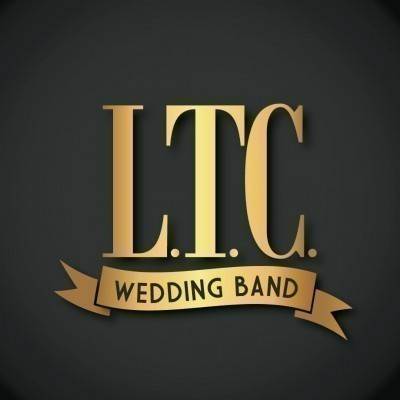 Long Time Coming - Wedding band