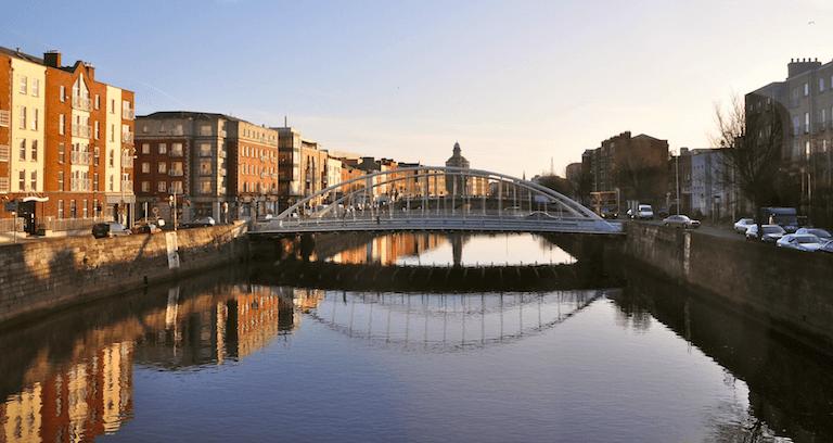 Best kid's activities in Dublin
