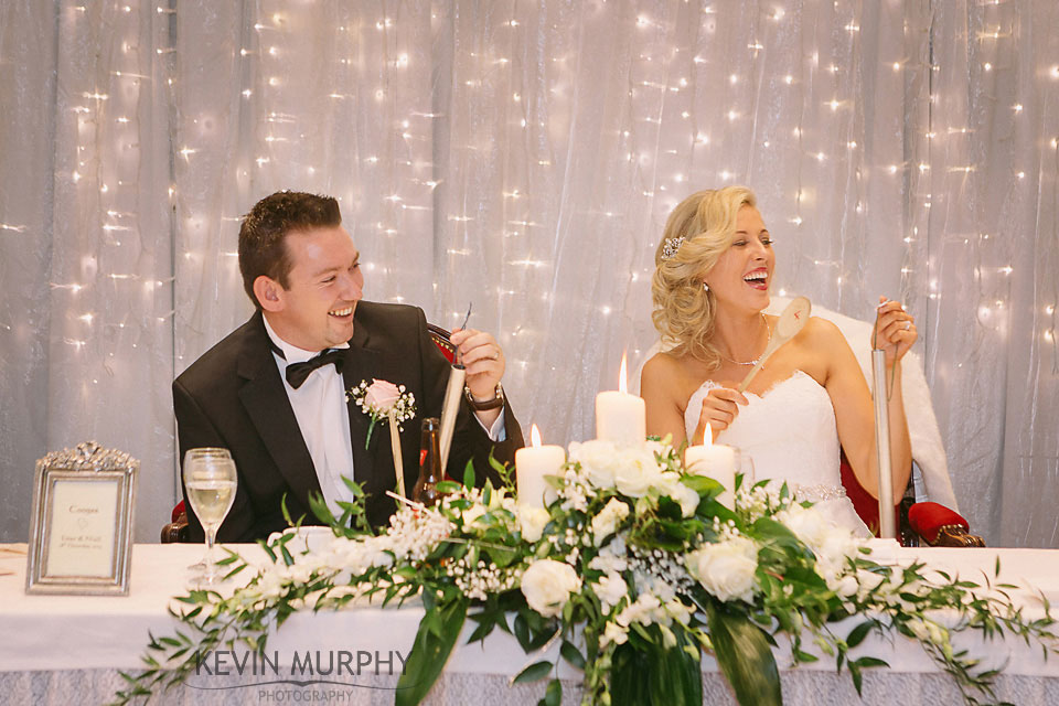 Tips for choosing a great wedding entertainer