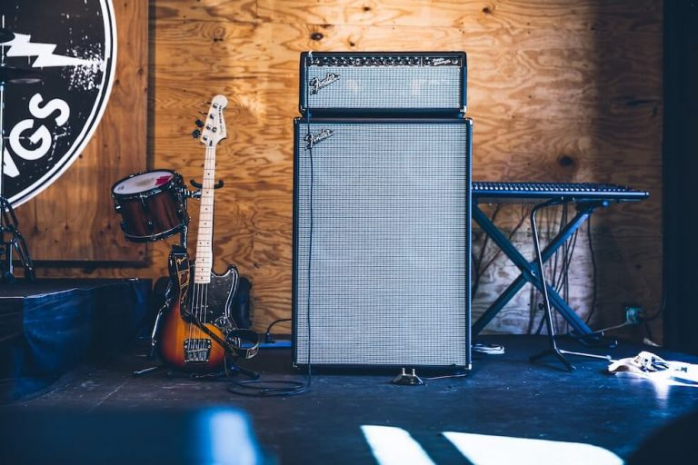 Booking a Band For an Event – The Definitive Guide