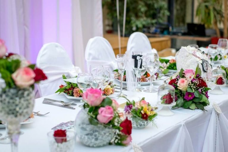 Tips for Hiring the Best Wedding Suppliers