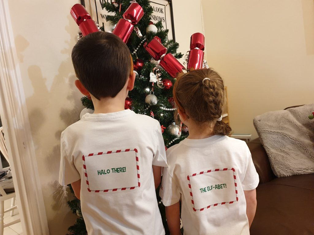 kids cracker Costume