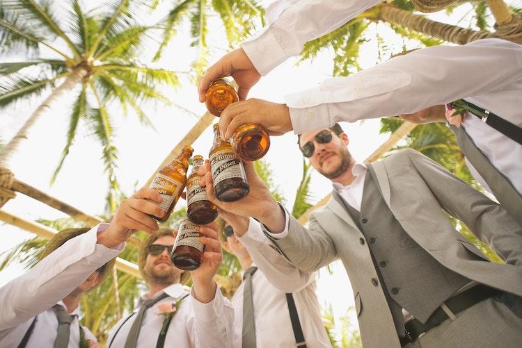 30 Dublin Bachelor Party Ideas & Activities