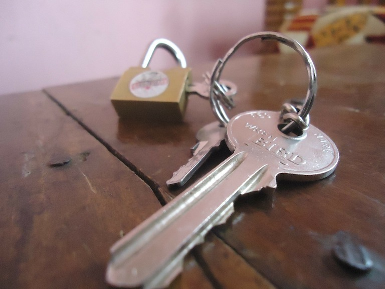 Read more about the article What are Escape Rooms? – Everything you need to know