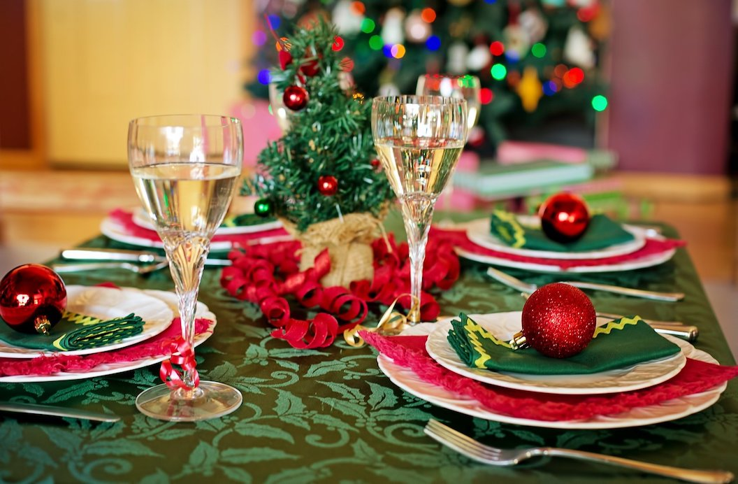 Read more about the article Christmas Party Entertainment Ideas